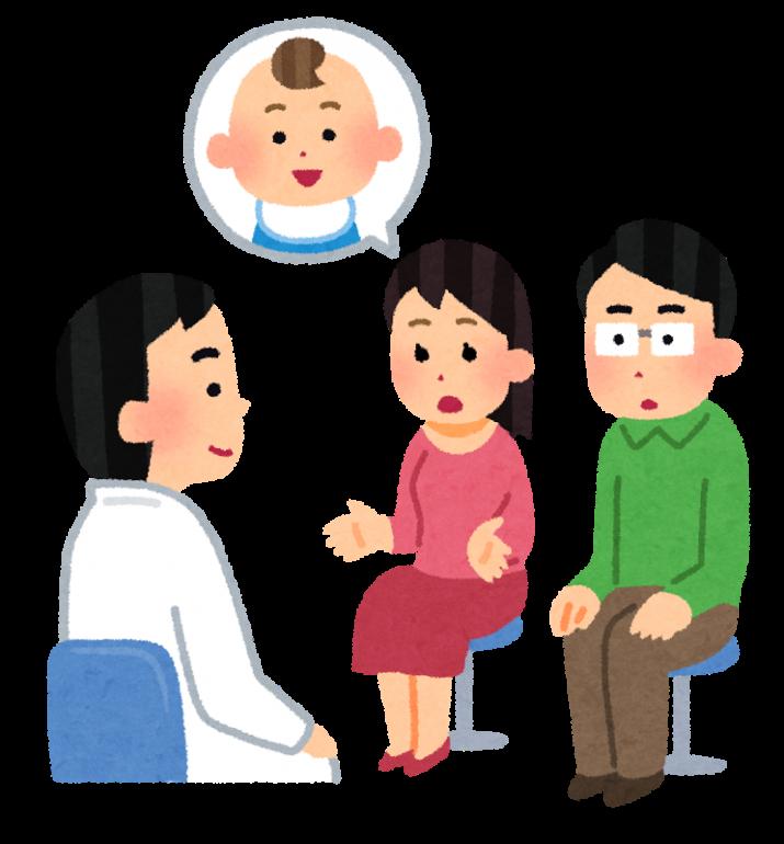 不妊治療|北上市の齊藤はりきゅう整骨院